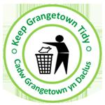Keep Grangetown Tidy Litter Pick - 5th August