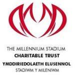 Millennium Stadium Charitable Trust